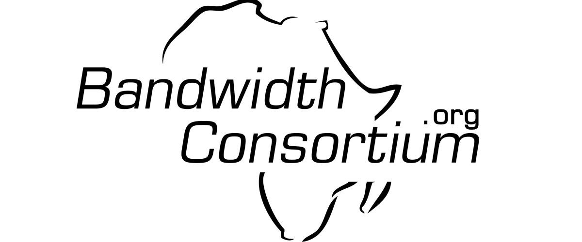 Bandwidth Consortium partners IXPN to rejig NgREN