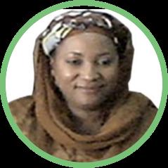 Mrs. Zubaida Rasheed