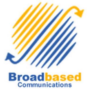 Broadbased Communications