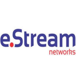 eStream Networks