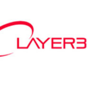 Layer 3 Limited