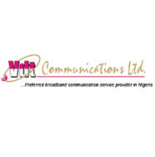 VDT Communications