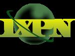 Internet Exchange Point of Nigeria